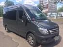 Прокат Mercedes CLK
