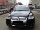 Прокат Volkswagen Passat